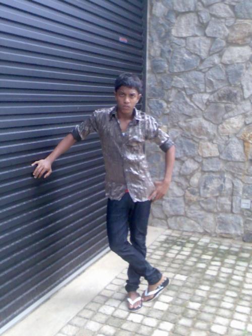 naan konda kathal by rimazmbm+94716950052 from srilanka