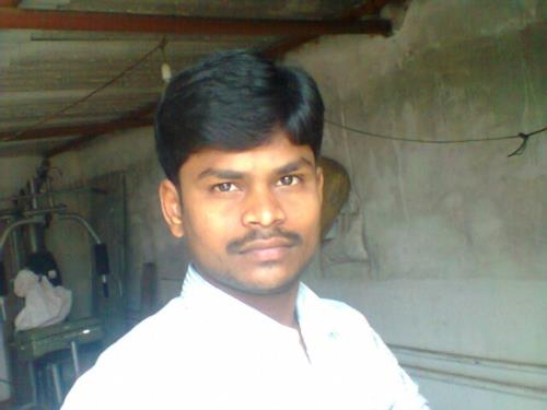 Five Messages Cute Lines Tamil Sms Comments Page 5 Tamil Sms