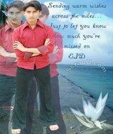 Arrey bhaiya aal izz well