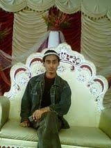 shayari 9985123893