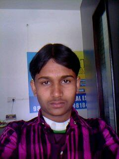 nareshnagarwal