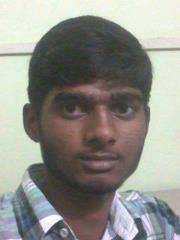 Aap Mobile Uthai Aur Hamara SMS Na HO