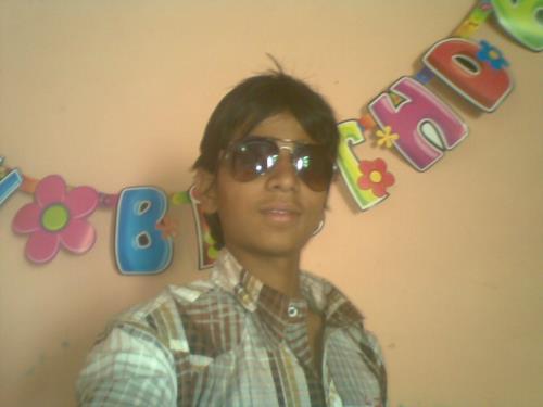 Aakash Tanwar