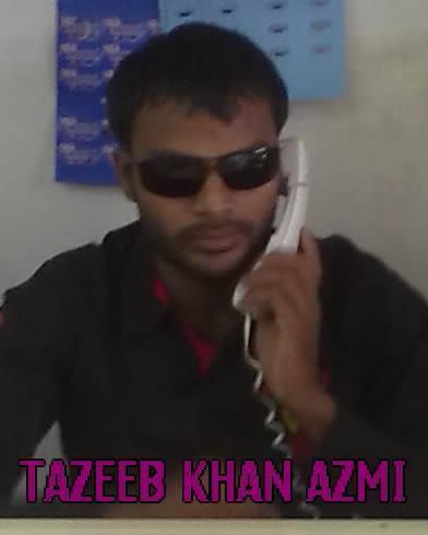 tahzeebkhan my 00966506392786