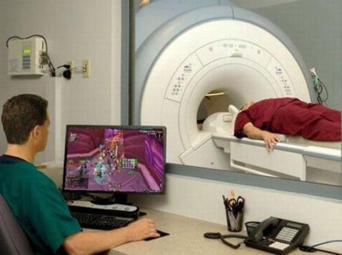 Doctor mega fail