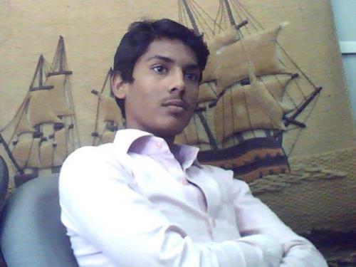 Bhulaye jatay…