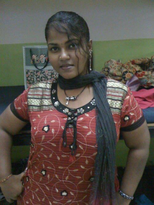 Muthal Kathal...