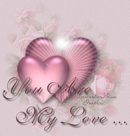 loveer