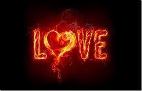 Malar-LOVE