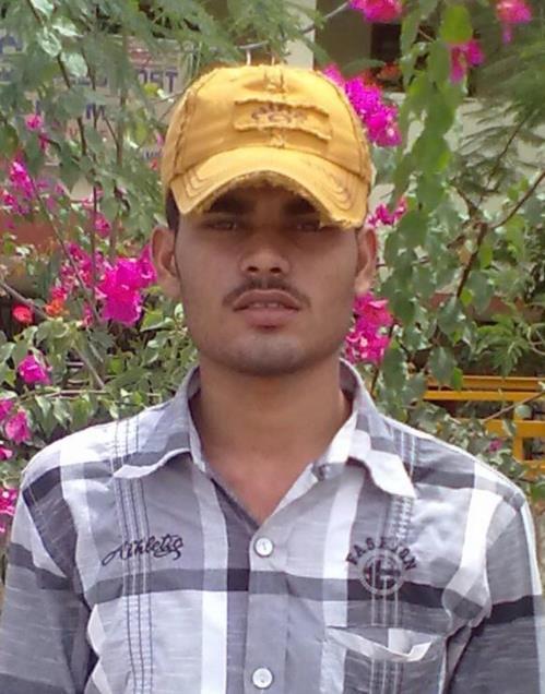 Mamud Ansary