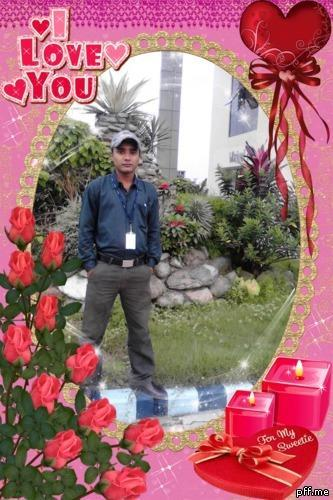 Sharabi Hoon…..