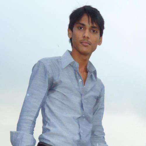 Nazar chahti