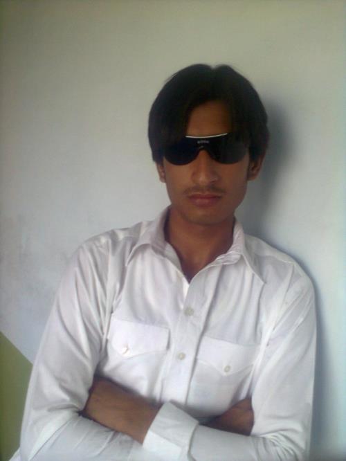 03322424217 Sagheer pak armi  Pakistan